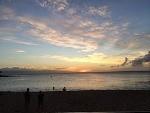 hawaii_oct14_1