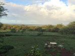 hawaii_oct14_16