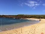 hawaii_oct14_17