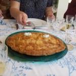 delicious cake_1