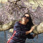 cherry_blossom_rusen_16